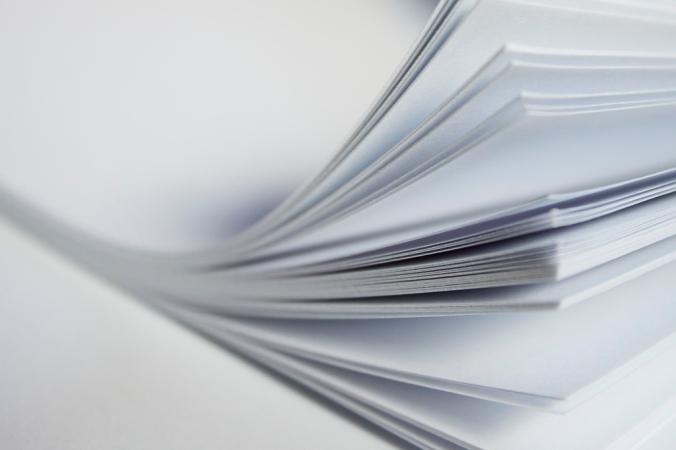 paper_sheets_1